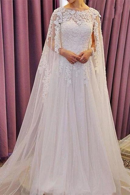 Wedding Dresses,Luxury Wedding Dress,Lace Wedding Dress,A-Line Wedding Dress,Beaded Wedding Dress,White Wedding Dress,Top Quality Wedding Dress,Long Wedding Dress,custom wedding dresses,Crystal Wedding Dress,Organza Wedding Dress,Princess Wedding Dress,Empire Wedding Dress,Bandage Bridal Dress,New Fashion Wedding Dress